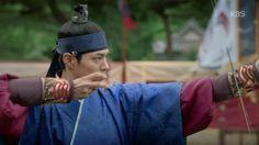 [선공개 3차 티저] 아찔하고 은밀한 심쿵 로맨스! 구르미 그린 달빛! #박보검 #구르미그린달빛 #구르미