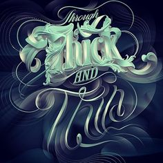typeverything: likemindedstudio | SerialThriller™