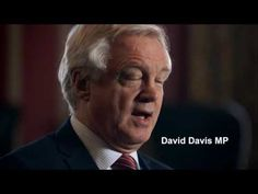 Brexit the Movie MY EXTENDED EDITION  Full version of Brexit: The Movie - the crowdfunded film making the case for Britain to LEAVE the EU on June 23rd. For more info and segments of the film visit http://www.brexitthemovie.com