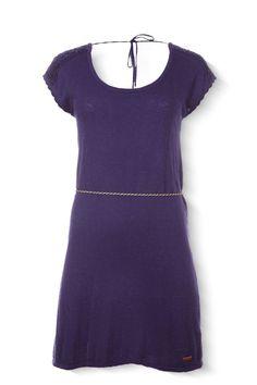 McGregor - dámské šaty | Freeport Fashion Outlet