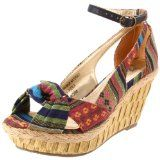 Colorful Wedge by Volative. Have 2 other color choices.