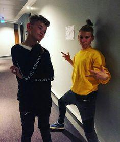 First Love✓[FF- Marcus and Martinus] - - Wattpad Big Love, First Love, Cute Boys, My Boys, Delicious Boy, Love Twins, Men Tumblr, Dream Boyfriend, Aesthetic Eyes