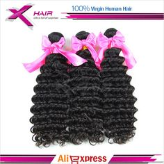 we supplies various types of hair extensions which allow people to change their hairstyles by adding length, volume and color to natural hair in a minute.top quality and lowest price http://www.aliexpress.com/store/1332781
