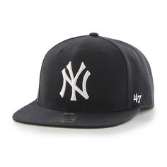 991 Best New York Yankees Hats images in 2019   Crocheted hats ... 68bcd2ef7d