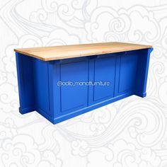 Kitchen Sets, Kitchen Island, Island Table, Entryway Bench, Storage, Furniture, Home Decor, Diy Kitchen Appliances, Island Kitchen