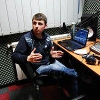 Jakk Podcast - Dano Deep by Louis Jakk / Jakk Podcast on SoundCloud