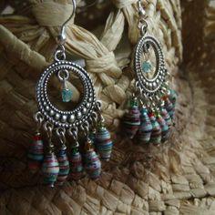 paper_bead_fiesta_chandelier_earrings_e802c03f.jpg (500×500)