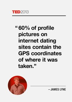 Gps dating sites