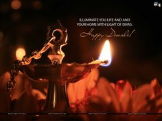 May this Deepawali bring you all a cracker with Joys, firework with happiness and Prosperity and Subh Laabh from Ganesh Ji…
