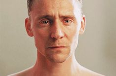 I always hate the name of these buzzfeed things. They sound so cheesy haha but I like Tom a hiddleston, so...