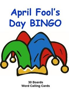 free bingo card clipart free clip art pinterest free bingo cards rh pinterest com free bingo clip art gallery free bing clip art images