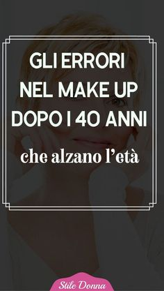 Glam Makeup Look, Black Girl Makeup, Girls Makeup, Best Drugstore Foundation, Foundation For Oily Skin, Ursula Makeup, Beauty Care, Beauty Hacks, Easy Cat Eye