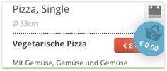 Wenn es die abwechslungsreichsten Gerichte gibt: | 15 Bilder, die nur Vegetarier in Deutschland kennen