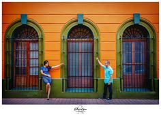 036-Boda-Sesión-Casual-Novios-Valeria-y-José-Luis-Engagement-Fotografia-Efrain-López-Photographer-2016-Febrero-Playa-Centro-Historico-Mazatlán-Sinaloa-México