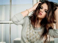 Selena Gomez: adidas NEO's Winter 2013 Campaign Images: Photo Check out Selena Gomez in these brand new images from her adidas NEO Label Winter 2013 ...