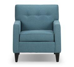 Living Room Furniture-Passerina Chair