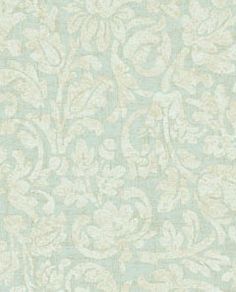 Check out this wallpaper Pattern Number: BD9109 from @American Blinds and Wallpaper � decorate those walls!
