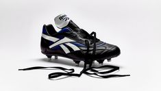 eca22d824afea1 28 Best My life of Football boots images in 2019