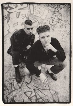 See Nitzer Ebb pictures, photo shoots, and listen online to the latest music. No Wave, Trance, Techno, The Man Machine, Skinny Puppy, Experimental Music, Dark Men, Music Tattoos, Music People