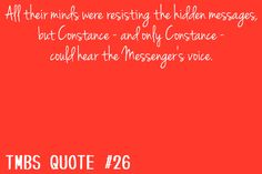 Society Quotes The Mysterious Benedict Society Quotes  Books I Love Pinterest .