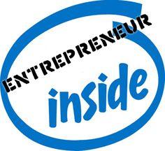 I am entrepreneur .......