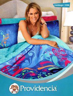 Catalogo Cobertores Providencia Febrero 2017 (1)