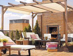 Resultado de imágenes de Google para http://www.arqhys.com/wp-content/fotos/2012/03/Decorando-terrazas-en-medio-de-la-ciudad1.jpg