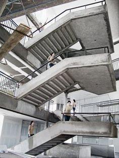 Modern School Design Architecture Google Search