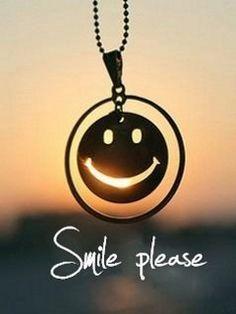 smile #kevco #kevcobz #advocarekevco