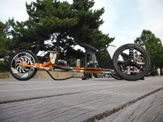 The spec allows a 195-pound (88.5-kg) rider to reach a claimed top speed of 25 mph...