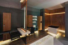 Grand Hyatt Playa Del Carmen Hotel - Picture gallery