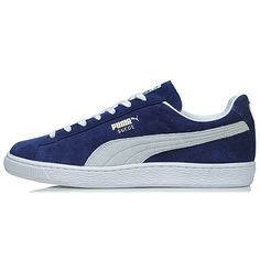 Hanon-shop provides limited edition, vintage and hard to find sneakers and trainers. Mens Designer Shoes, Puma Suede, Walk This Way, Pumas, Boys Shoes, Shoe Game, Adidas Shoes, Product Design, Trainers