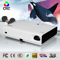 Like and Share if you want this  Big discount the last day cheap price 1280*800 HDMI*2 USB*2 VGA Video RG45SD Card 3d projector     Tag a friend who would love this!     FREE Shipping Worldwide     Buy one here---> http://webdesgincompany.com/products/big-discount-the-last-day-cheap-price-1280800-hdmi2-usb2-vga-video-rg45sd-card-3d-projector/