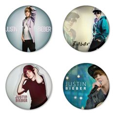 "JUSTIN BIEBER 1.75"" Badges Pinbacks, Mirror, Magnet, Bottle Opener Keychain http://www.amazon.com/gp/product/B00CCKPYQG"