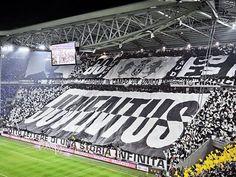 Juventus Empire
