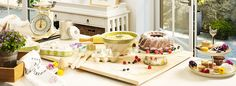 Experience Easter with Villeroy & Boch