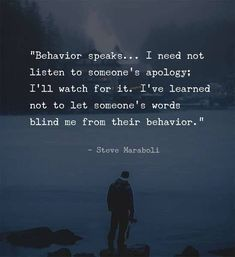 Are you looking for lessons learned quotes?Browse around this site for perfect lessons learned quotes inspiration. These unique images will brighten your day. Trust No One Quotes, Life Quotes Love, Wisdom Quotes, True Quotes, Words Quotes, Motivational Quotes, Inspirational Quotes, Sayings, Quotes On Ego