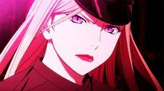 Bishamon Noragami, Noragami Anime, Yato And Hiyori, Anime Manga, Anime Art, Naruto, Gifs, Cool Animations, Manga Illustration