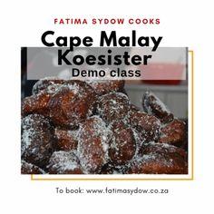 Koeksisters Recipe, Potato Sticks, Instant Yeast, Cake Flour, Cinnamon Sticks, Africa, Baking, Breakfast, Desserts