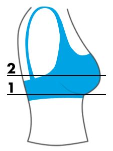 Bra Size Calculator Measuring Guide UK bags size and cup Measurement Calculator, Bra Size Calculator, Bra Cup Sizes, How To Measure Yourself, Tape Measure, Sports Bra Sizing, Finding Yourself, Bra Measuring, Clothes For Women