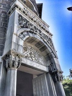 izmir etnoğrafya müzesi-İzmir Etnoğrafya Müzesi girişi George Washington Bridge, Travel, Viajes, Destinations, Traveling, Trips