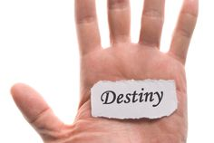 Take destiny in your own hands and fortune will smile for you | Live a great life guide by Dr Prem | Carve yourself | Carve your life