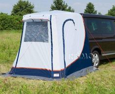 tailgate-rear-tent-for-Volkswagen-VW-T5-Transporter-easy-set-up-small-to-pack
