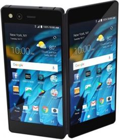 Sell My ZTE Axon M Compare prices for your ZTE Axon M from UK's top mobile buyers! We do all the hard work and guarantee to get the Best Value and Most Cash for your New, Used or Faulty/Damaged ZTE Axon M Best Mobile Phone, All Mobile Phones, Best Cell Phone, Android Flip Phone, Android Smartphone, Google Phones, Flip Phones, Finger Print Scanner, Unlocked Phones