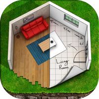 our iphone ipad application for architecture home design and