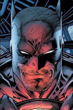 Frank Miller Jim Lee. All-Star Batman and Robin: The Boy Wonder. The God Damn Batman