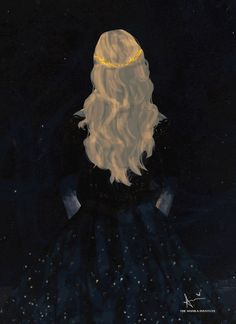 """the-manila-institute: """" """"You could rattle the stars,"""" she whispered. """"You could do anything, if only you dared. And deep down, you know it, too. That's what scares you most."""" ― Sarah J. Maas, Throne of Glass better version here (x) """""""