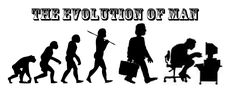 Evolution-of-Man.jpg (1357×527)