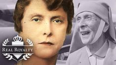 The Unbelievable Life of Princess Alice | The Queen's Mother-in-Law | Re...