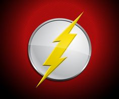 The Flash Symbol Wallpapers Funny Pictures Crazy